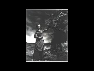 El misterio de Fiske Manor (1941), Charles Vidor. LADIES IN RETIREMENT.