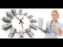 Лучшее время зарабатывать деньги