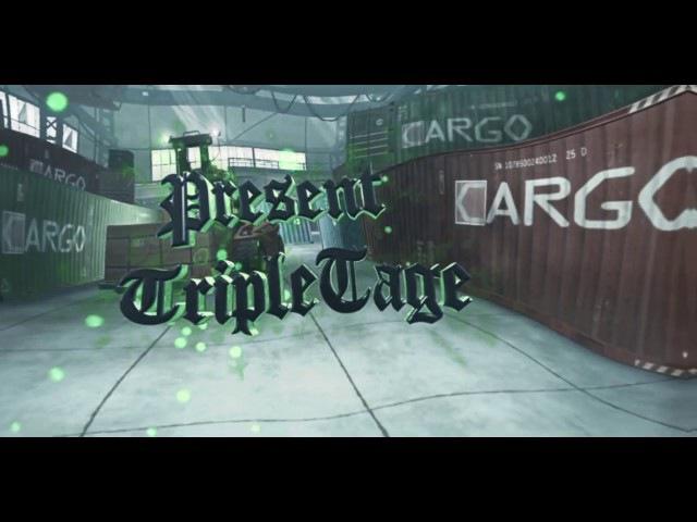 |WF| Tripletage