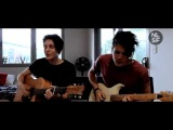 The 1975 - Chocolate (Chase Atlantic Cover) by Clinton &amp Mitchel Cave