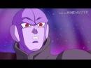 Goku vs hit XXXTENTACION iloveitwhentheyrun