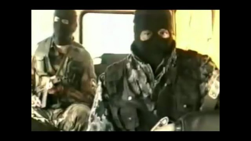 Чеченская ОПГ Демиева.Криминальная история.