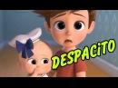 Лучшие пародии на клипы и песни! Despacito, Miley Cyrus, Lady Gaga, Call Me Maybe, Katy Perry, Sia