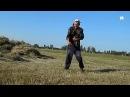 Фермер Артур - Сельский тракторист (Full HD)