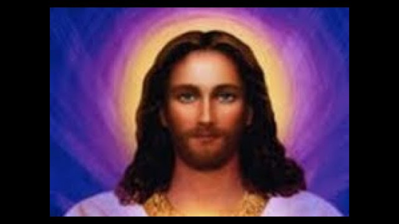 Sananda: For the near future there will be a lot of misery on Earth; Understand and protect yourself