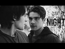 Theo Liam | One More Night