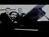 Mal Waldron Trio - Ten Shades Of Blue (Full Album)