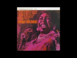 Helen Humes - Swingin' with Humes ( Full Album )