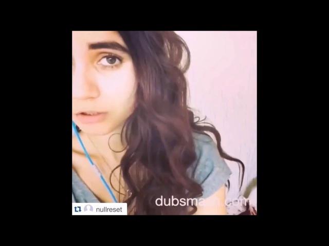 Dubsmash_tkm prikollary 14-22 aprel 2016 || Turkmen Dubsmash 2016