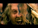 The Rise and Fall of an Empire The first Barbarian Battle DOCFILMS
