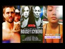 Ronda Rousey should fight Cris Cyborg in UFC return; Carlos Condit returns; Nate Diaz fights friend