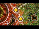 Songlines Aboriginal Art and Storytelling