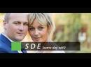 _SDE_Розовая Свадьба_студия KOKOS-FILM