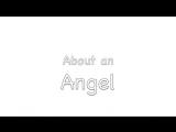 angel vs evil