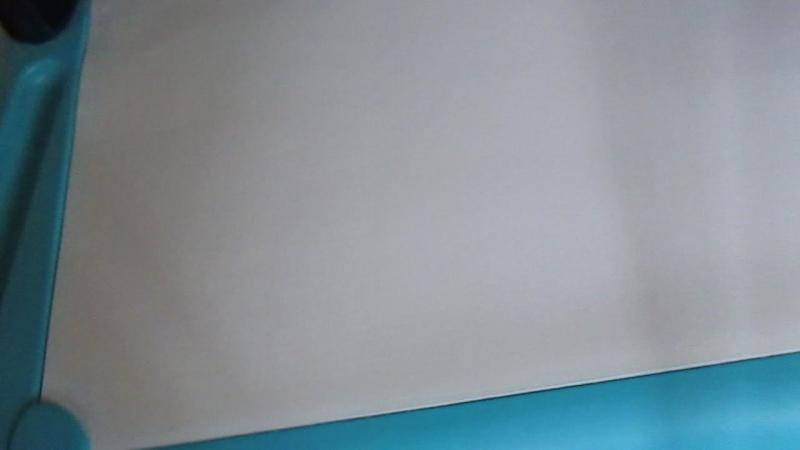Графический проэктор для рисования SUPER GRAPH JOHN ADAMS 2012.
