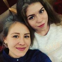 Аватар Марии Смоляниновой