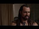 Трейлер Царь скорпионов 4 Утерянный трон 2014 - SomeFilm