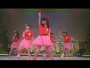 TokimekiSendenbu-_Pyon_Pyon_English_Subbed