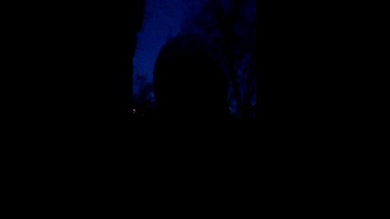 Ангелина Керимова - Live
