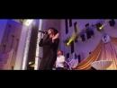 Шабнами Сурайё - Ошик _ Shabnam Surayo - Oshiq 2017