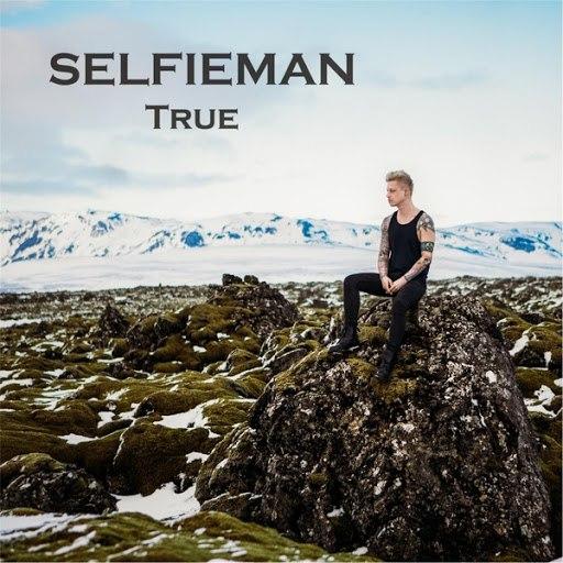 Selfieman альбом True
