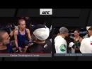 UFC.210.Erly.Prelims.HDTV