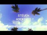 Consoul Trainin &amp Steven Aderinto &amp DuoViolins - Obsession