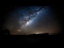 Индиго и Инфернальные сущности. НЛО. Битва за планету Земля. Беседа с Вартаном