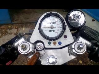 Yamaha SRX