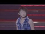 Takeuchi Akari - Ai no Dangan