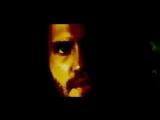 Rammstein Das Model - Domino(OST) HD