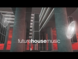 Adrian Lux &amp Savage Skulls ft. Soul - Trust Me (CID Remix)