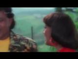 Сборник песен Mithun Chakraborty Super Hit Songs Индийские фильмы онлайн http://indiomania.xp3.biz