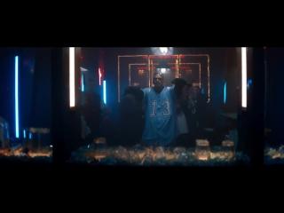 Migos & Marshmello - Danger (from Bright- The Album) [Music Video]