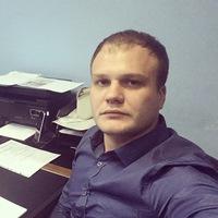 Anton Usov