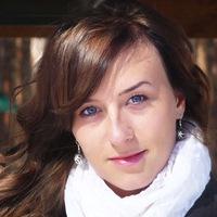 Саша Блинова | Москва