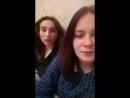 Нина Скрябина - Live