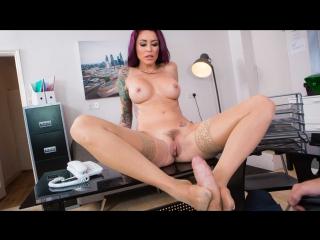 Lisa ann anal porn videos