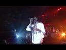 BUCK-TICK - 悪の華 (DIQ 2004)