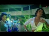 КРАСИВАЯ ПЕСНЯ ## Клип Руки Вверх АЙ ЯЙ ЯЙ ДЕВЧОНКА -(по-индийски)