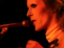 David Bowie - Ziggy Stardust From The Motion Picture