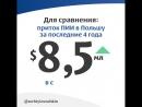 Сергей Лёвочкин В 2010 2013 гг Украина привлекала $6 млрд прямых иностранных инвестиций в год
