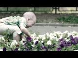 Шарлотта Рококо - Б-удни - ELLO UP -