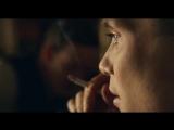 Томас Шелби - Острые козырьки