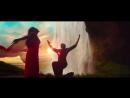 Клипы и песни из фильма Dilwale Влюбленные 2015 год.mp4