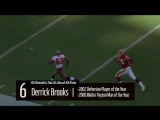 Top 10 Linebackers of All Time _ NFL Highlights