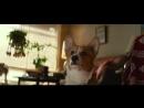2017 › трейлер фильма «Собачья жизнь»