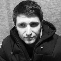 Дмитрий Манылов