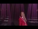 Glee Cast-Take me to Church.mp4