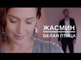 Премьера. Жасмин feat. Леонид Руденко - Белая птица
